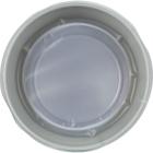 400 Micron Medium EZ-Strainer™ Insert for 55 Gallon Drums