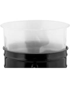 5 Gallon LDPE (15 mil) Liner for Steel Pails