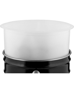 5 Gallon HDPE (15ml) Liner for Plastic or Steel Pails