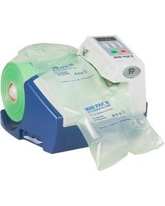 Mini Pak'r® Air Cushion Machine