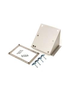 Mini Pak'r® Wall Mount Kit