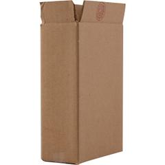 "5-5/16"" x 2-5/16"" x 7-1/2"" Corrugate Carton"