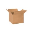 """18"""" x 16"""" x 14"""" Corrugated Box, Single Wall, 200#/ECT-32"""