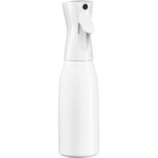 Flairosol® Genesys White Sprayer w/20 oz. White Bottle