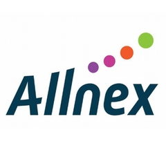 Setalux® 17-1745 Acrylic Polyol Resin - Conventional Solids (100% BuAc)