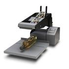 AP550 Flat Surface Label Applicator