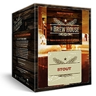 Stout Beer Recipe Kit, The Brew House