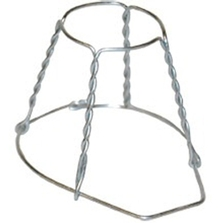 Champagne Wires, 100/pk