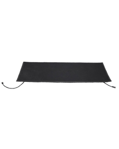 3' W x 5' L Summerstep Industrial Connectable Walkway Heater Mat