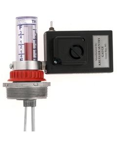 At-A-Glance™ Direct Mount Audible Gauge Alarm