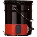 5 Gallon Pail Warmer Band, 67°F to 85°F