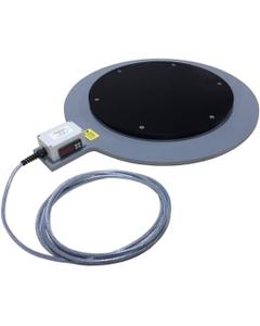 InteliHeat® Digiheat Drum Base Heater