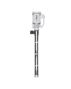 PF Series Drum Pump