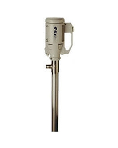 TB Series Drum Pump