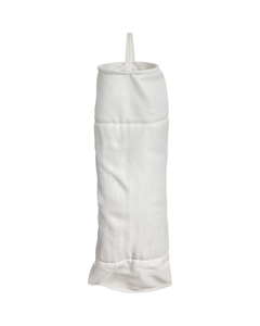 Extended Pleat Polyester Liquid Filter Bags (Configurable)