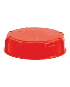 FerMonster™ Solid Lid