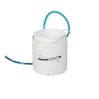 5 Gallon Pail Fluxwrap™ Industrial Cooling Jacke