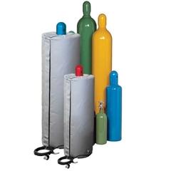 Gas Cylinder Heater, 51