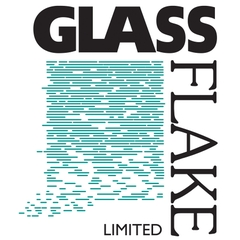 Glassflake Moonshine Agflake 100-100 Pigment