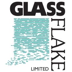 Moonshine® AgFlake 100-40 Meta Effect Pigment (GFEAGF-1040)