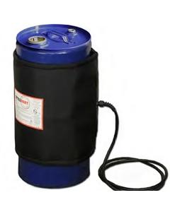 5 Gallon Pail Heater, CID2 Hazardous Area, Preset Temperature, 122°F, 120v, 250w - InteliHeat™