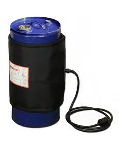 5 Gallon Pail Heater, Preset Temperature, 122°F, 120v, 250w - InteliHeat®