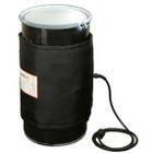 15 Gallon Drum Heater, Preset Temperature, 122°F, 120v, 300w - InteliHeat®