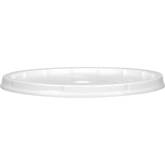 7.8 Gallon Solid Lid for Fermenting Bucket