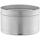 4 oz. Deep Seamless Slip Cover Can (for Use w/Labeled Lid)
