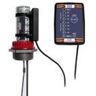 LED At-A-Glance™ Remote Gauge Display