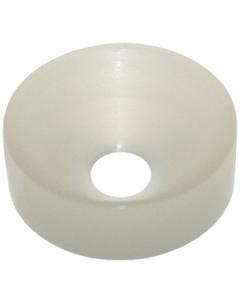 Urethane Chuck Liner 55 Durometer for 89-99mm Caps