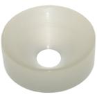 Urethane Chuck Liner 55 Durometer for 61-70mm Caps