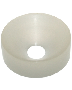 Urethane Chuck Liner 55 Durometer for 38-46mm Caps