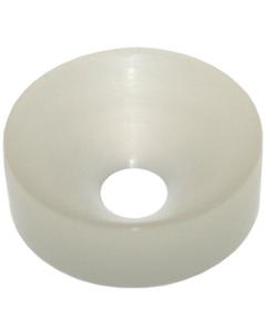 Urethane Chuck Liner 55 Durometer for 25-32mm Caps