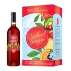 Cranberry Craze Wine Kit - Orchard Breezin'