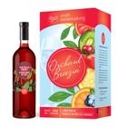 Very Black Cherry Wine Kit - Orchard Breezin'