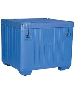 Polar® PB30 - 224 Gallon Insulated Bin (30 cu ft)