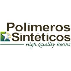 Polimeros Sinteticos High Quality Resins
