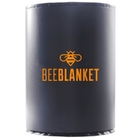 55 Gallon Honey Drum Heater w/Adjustable Thermostat - Powerblanket® Bee Blanket™ (BB55PRO)