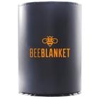 55 Gallon Honey Drum Heater, Preset Temperature, 100°F - Powerblanket® Bee Blanket™ (BB55)