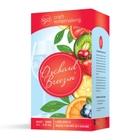 Rocking Raspberry Rosé Wine Kit - Orchard Breezin'