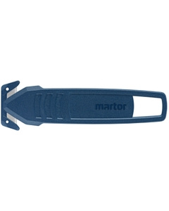 Secumax 145 MDP Safety Cutter, Concealed Blade
