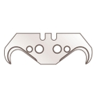 Hook Replacement Blades (No. 98), 100/pk