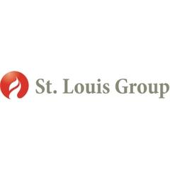 SmokeShield® ZHS - Smoke Suppressant
