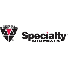 Specialty Minerals, Inc.