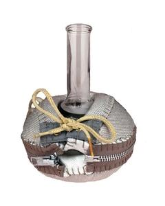 Spherical Heating Mantle