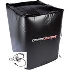 Powerblanket® 350 Gallon IBC Tote Heater w/ Adjustable Thermostat (240V)