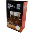 Saison TrueBrew™ Beer Ingredient Kit