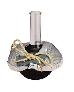 Upper Hemispherical Heating Mantle - Flask not included