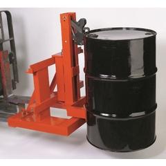 Gator Grip® Drum Grabber (1-Drum)